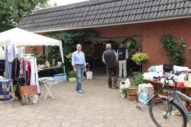 Flohmarkt 016