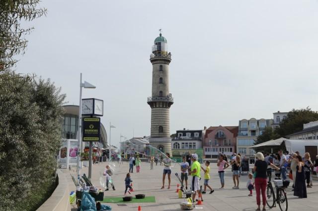 Rostock 2017 026